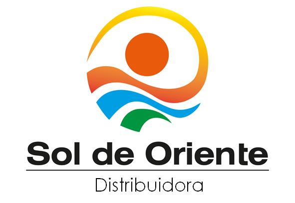 Distribuidora Sol de Oriente
